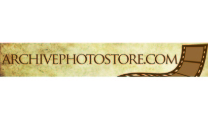 Archive Photo Store logo