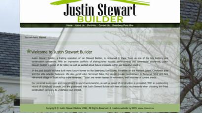 JSB Website
