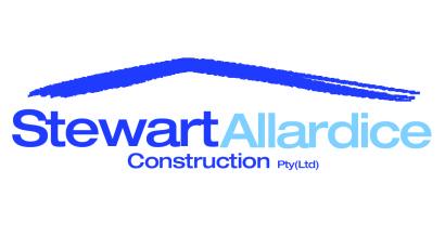 Stewart Allardice logo