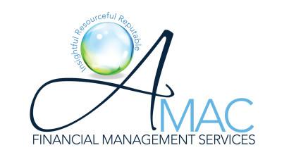A Mac logo