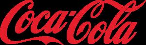 746px-Coca-Cola_logo_svg