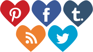 Social Media is Magic: Forbes and Branson Agree