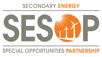 SESOP logo