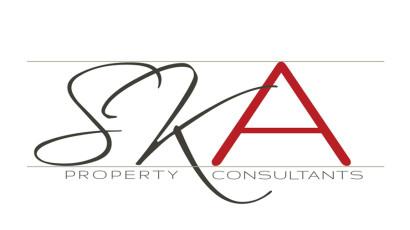 Sean Kenealy Architects logo