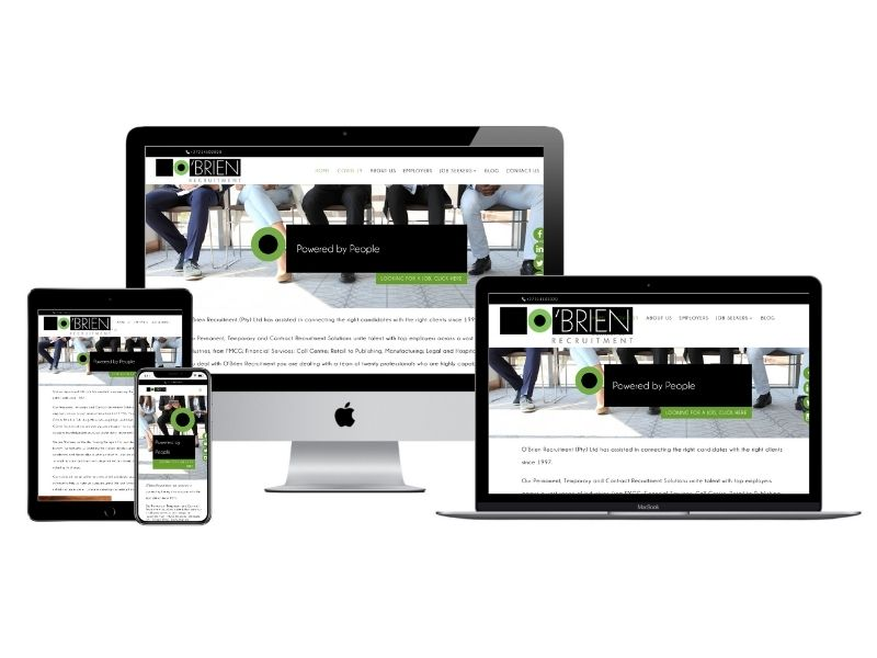 dezigner lane portfolio modern home